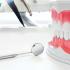 Prótese Dentária: o que você deve saber sobre o assunto?
